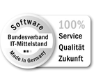 Software made in germany.jpg20170926 20850 1vva4k5